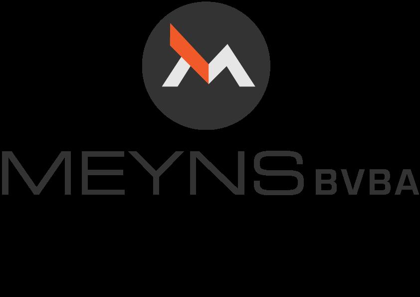 Meyns bvba - Husqvarna - Weidemann - Komatsu