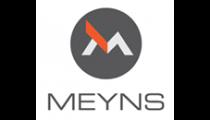 Meyns bv - Didier Meyns - Husqvarna - Weidemann - Solas - Komatsu